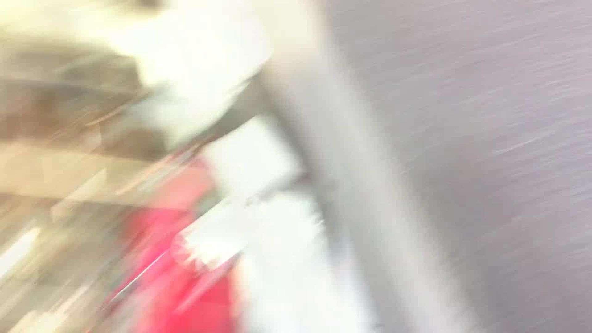 フルHD ショップ店員千人斬り! 大画面ノーカット完全版 vol.73 接写特集 おまんこ動画流出 53連発 9