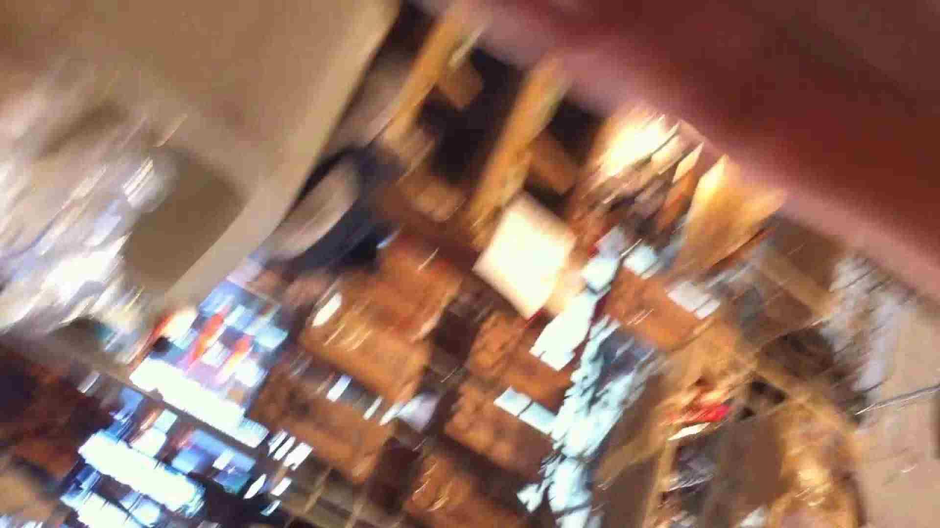 フルHD ショップ店員千人斬り! 大画面ノーカット完全版 vol.73 接写特集 おまんこ動画流出 53連発 19