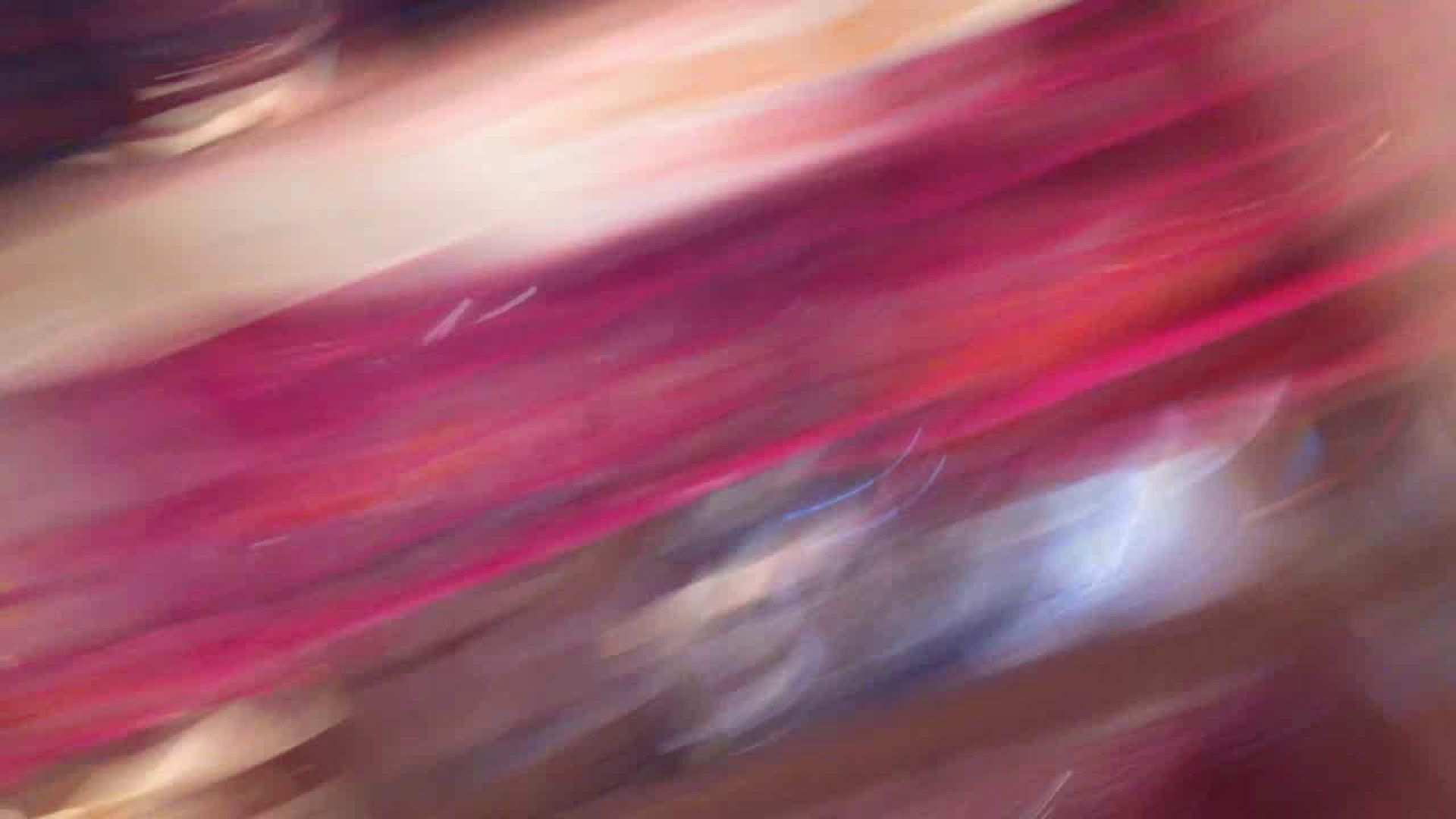 フルHD ショップ店員千人斬り! 大画面ノーカット完全版 vol.73 OLすけべ画像 スケベ動画紹介 53連発 42