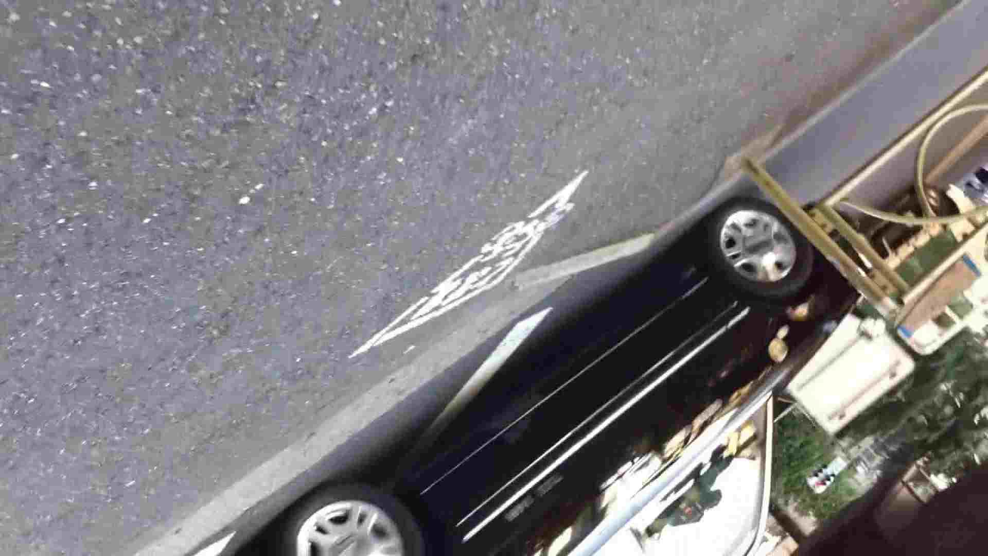 フルHD ショップ店員千人斬り! 大画面ノーカット完全版 vol.73 OLすけべ画像 スケベ動画紹介 53連発 47